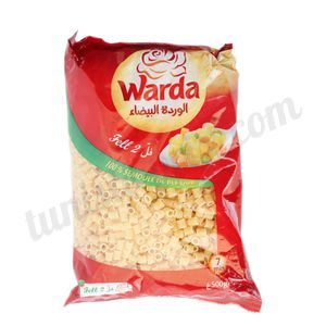 Pâtes Fell N°2 Warda 500g