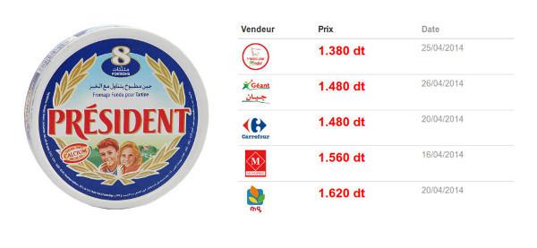 Comparateur de prix des magasins en tunisie tunisie - Comparateur de prix refrigerateur ...